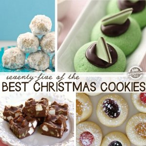 very-rich-cookie-recipes-one-cookie-goes-a-long-ways1
