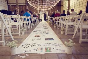 personalized-aisle-runner-oh-lovely-day